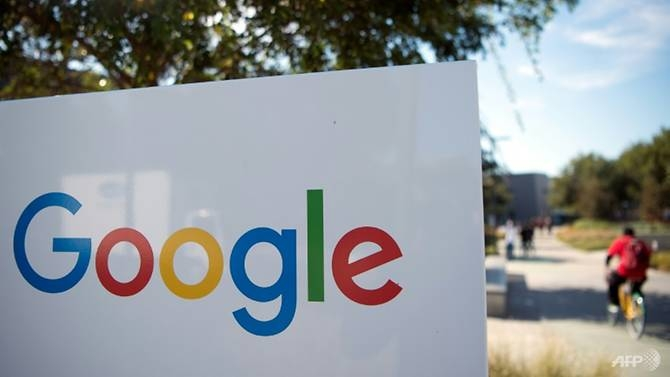 australia court paves way for google underworld defamation case