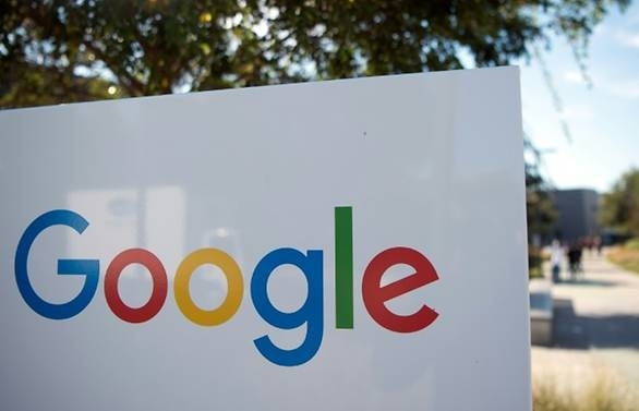 australia court paves way for google underworld defamation case