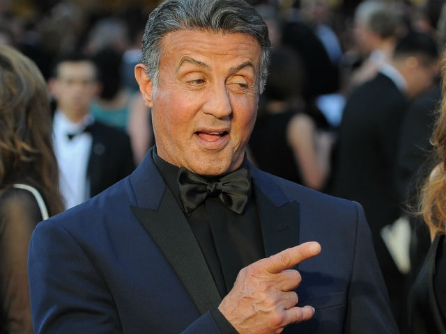 actor sylvester stallone under probe for sexual assault