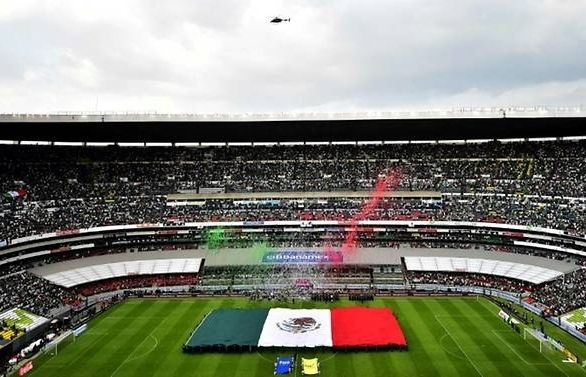 fifa eyes big crowds bigger profits at 2026 world cup