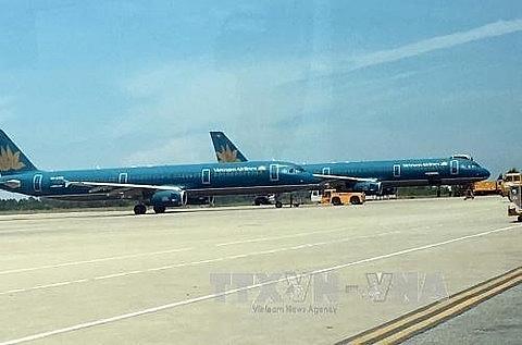 thua thien hue province to expand phu bai airport