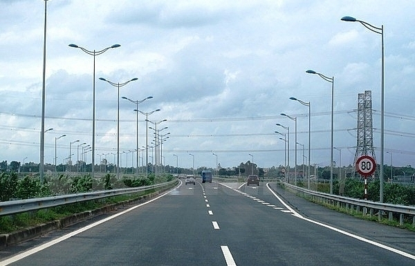 us 600mn required to connect ninh binh thanh hoa