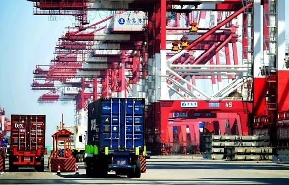Trump ignites trade war with China, triggering swift retaliation