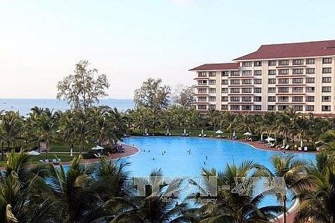 vietnam sees more global hotel brands