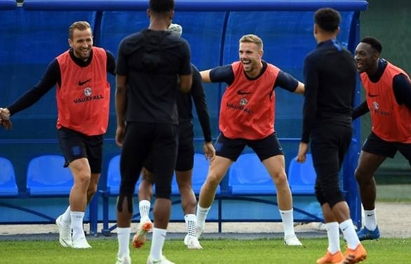 england seek world cup exorcism as belgium look to justify hype