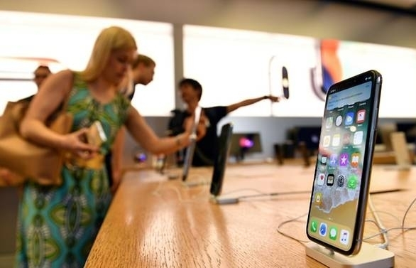 apple fined millions by australian court for misleading customers over faulty iphones