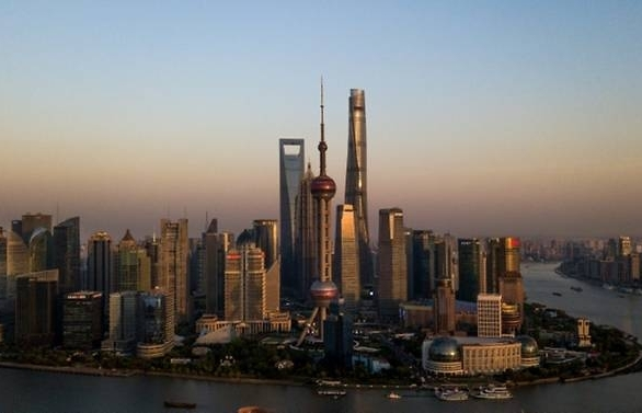 european firms say china business more difficult