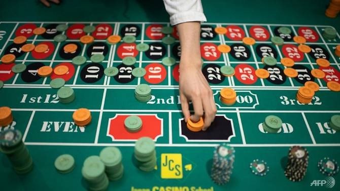japan dreams of jackpot with legal casinos