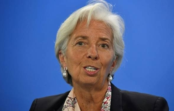 imf approves us 50b aid programme for argentina