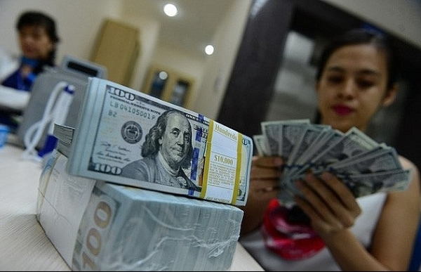 dollar hike wont significantly affect vns economy
