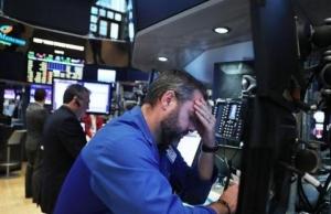 european stock markets fall as global trade tension escalates