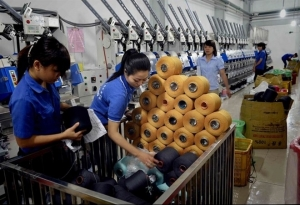 pm issues directive to provide support for smes