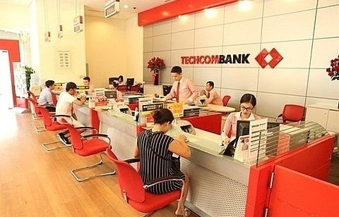 transparency helps vietnam banks draw foreign investors