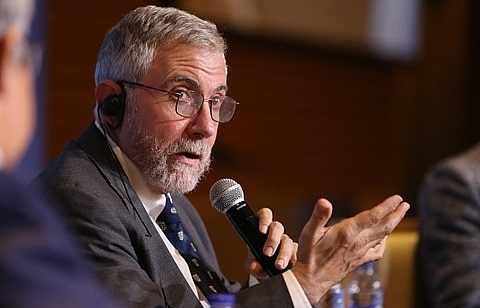 trade war to intensify make world poorer paul krugman