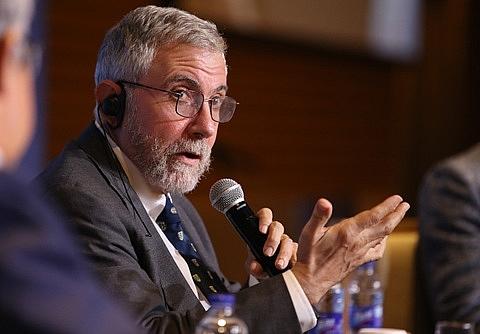 trade war to intensify make world poorer paul krugman
