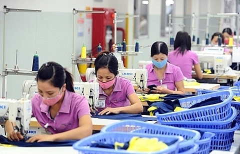 new enterprises up 53pc in h1