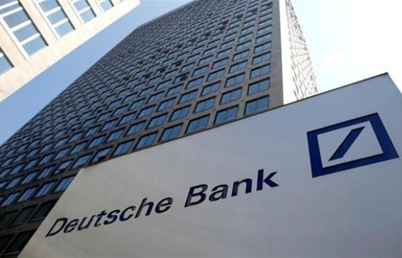 deutsche bank usa failed stress test us fed reserve