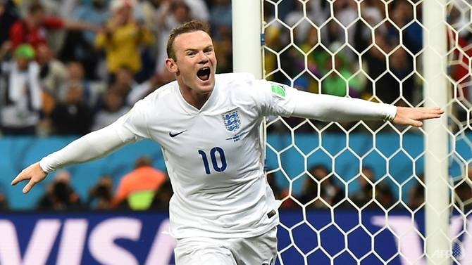 wayne rooney leaves mixed legacy as he starts new chapter