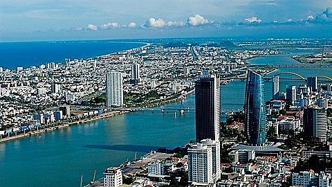 da nang property market sees slowdown