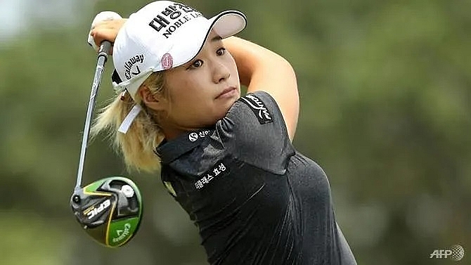 lee6 wins first major title at 2019 us womens open