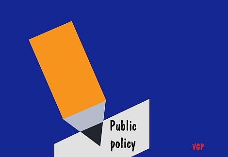 policies take effect in june 2019