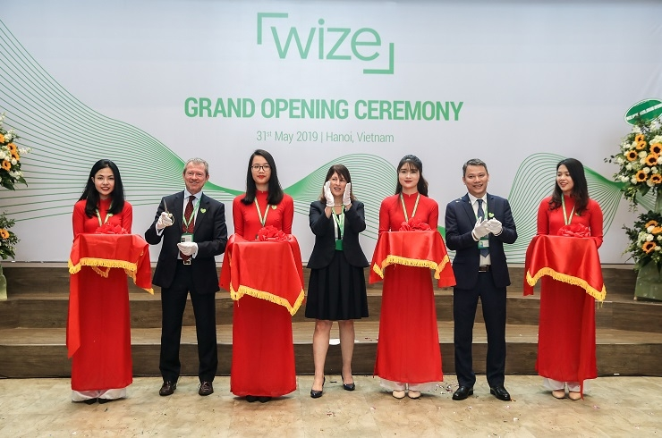 wize solutions to create opportunities for software engineers