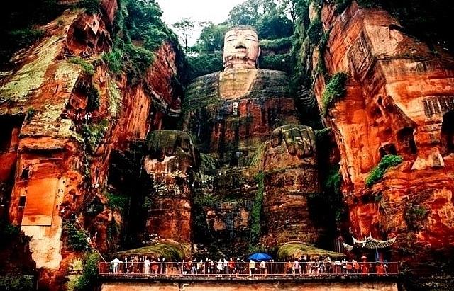 sichuan vietnam to promote tourism
