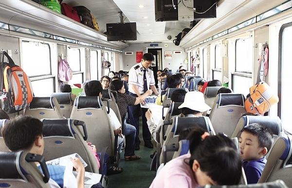 asean expo steps up rail revolution