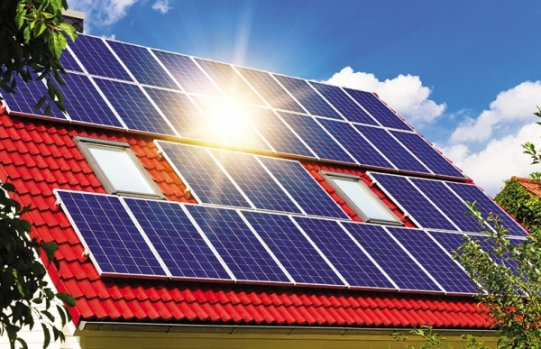 upbeat outlook for ma in vietnamese solar power sector