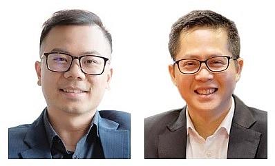 speeding up markets via blockchain