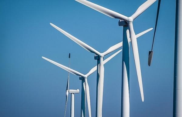 vietnam must remove regulatory challenges to encourage wind energy