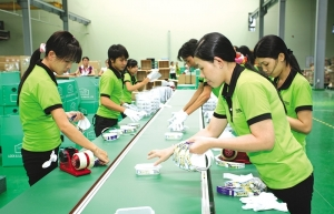 public private interplay to cut plastics