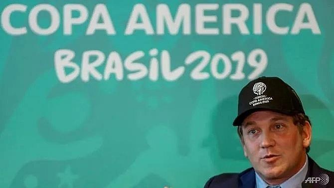 australia and qatar to take part in 2020 copa america