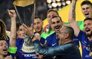 juventus move ends sarris unhappy marriage with chelsea