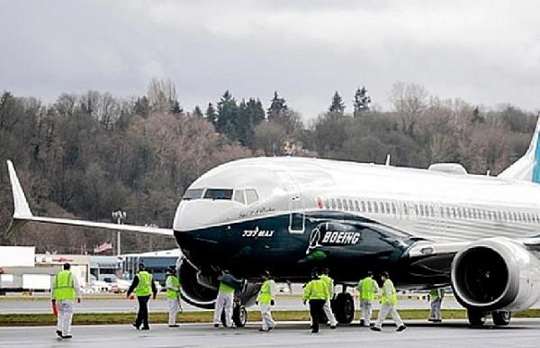 british airways owner to buy 200 boeing 737 max planes worth us 24 billion