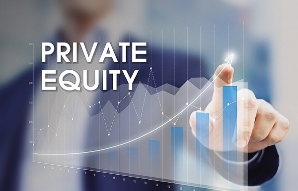 focus on upside lessons from the private equity