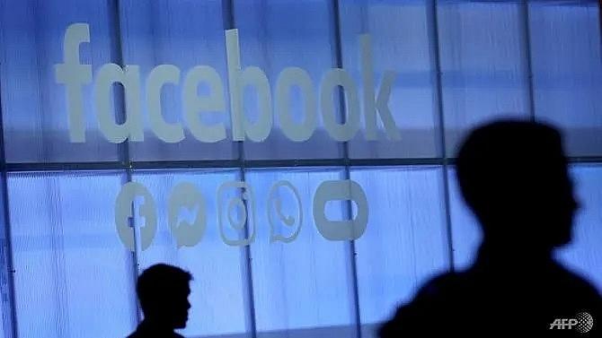aussie watchdog readies clampdown on google facebook