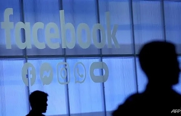 aussie watchdog readies clampdown on google facebook