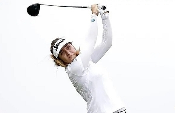 australias green makes first win a major at womens pga
