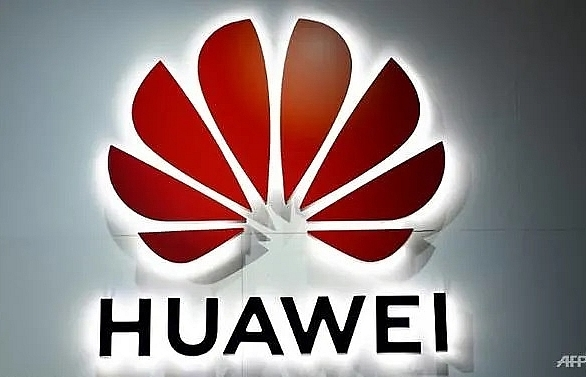 huawei says 5g business as usual despite us sanctions
