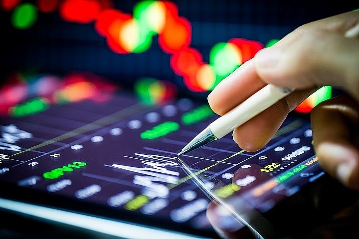 global stocks rally on g20 hopes dovish ecb