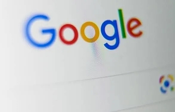 google rejects call for huge australian media payout