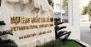 vietnamese universities win place in asia university rankings 2020