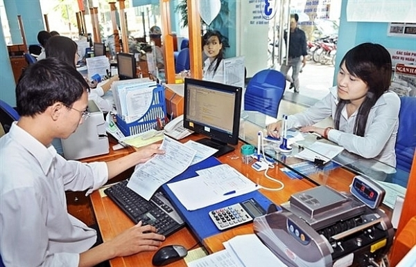 tax revenue in five months hits almost 2173 billion usd