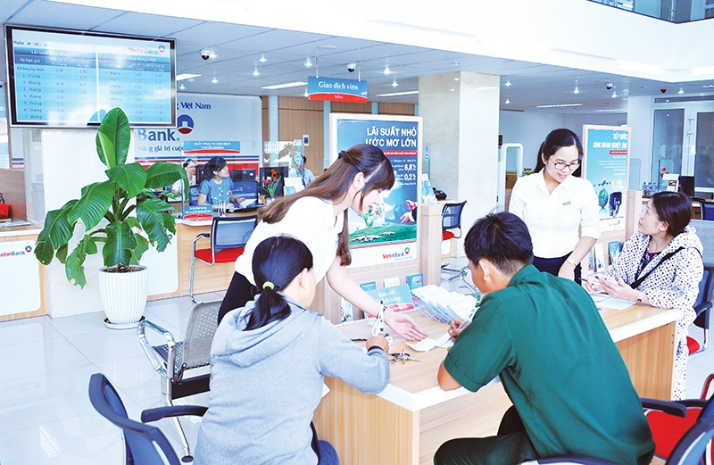 1495p21 foreign fix to banks capitalisation ails
