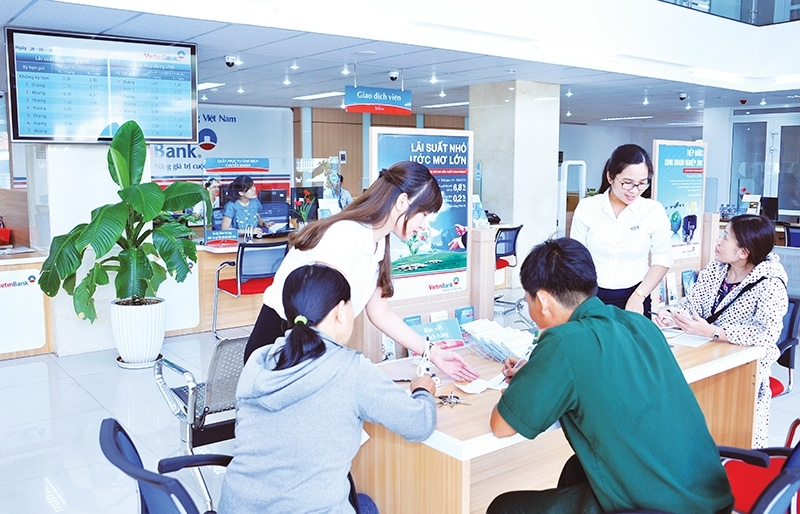 foreign fix to banks capitalisation ails
