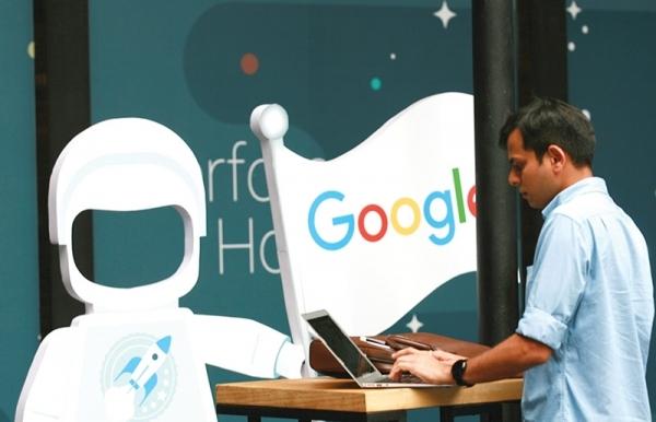 gripes persist regarding googles data collection