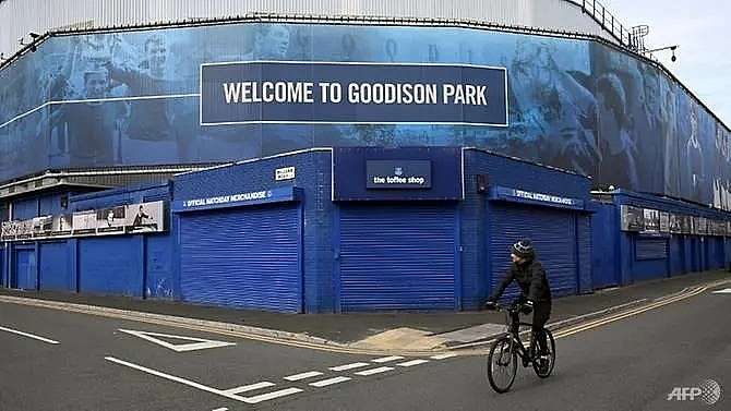 liverpool mayor wants merseyside derby at goodison park