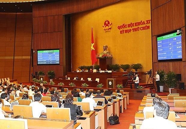first ever online sessions mark highlight in nas history top legislator