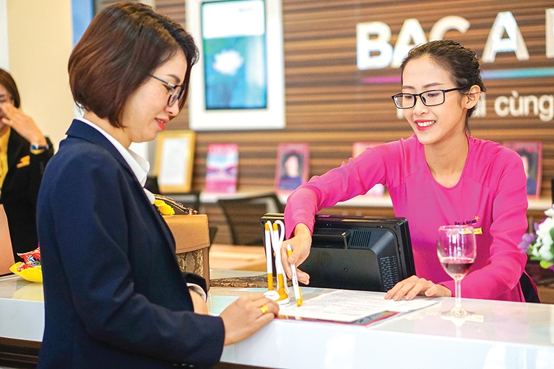1496p 39 business support from bac a bank
